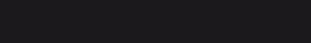 bruscade: colli di conegliano rosso docg